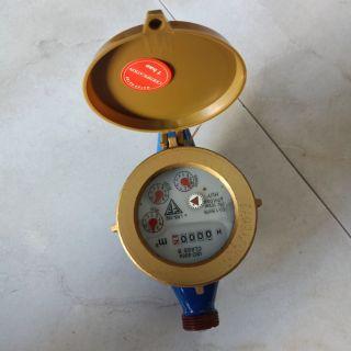 Đồng hồ nước giá cực rẻ