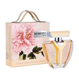 Nước hoa Nữ Armaf-Momento Fleur 100ml