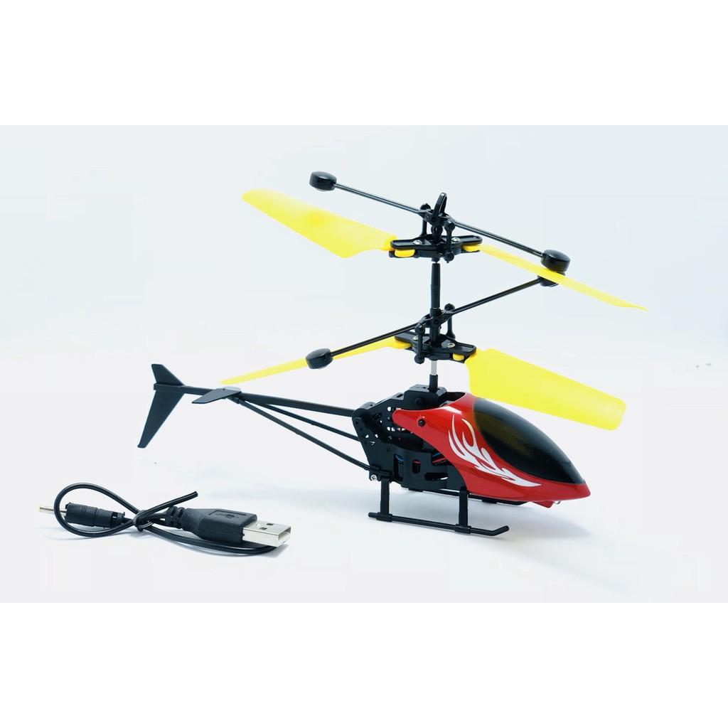 [Giá Cực Sốc] Máy bay helicoptercho trẻ em ,Chất liệu: cứng nhựa, hợp kim và linh kiện điện tử -3854...