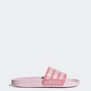 Dép Đi Bơi adidas SWIM Nữ Adilette FZ2853 thumbnail