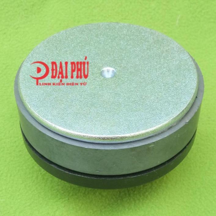 Loa treble kèn 250 cho loa kéo kèm tụ cản Treble, loa kéo Karaoke Bluetooth