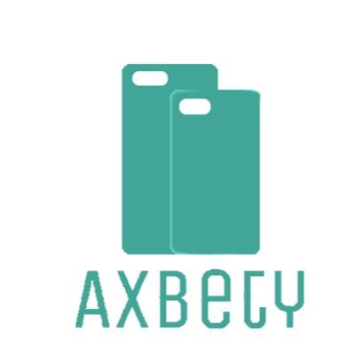axbety.vn
