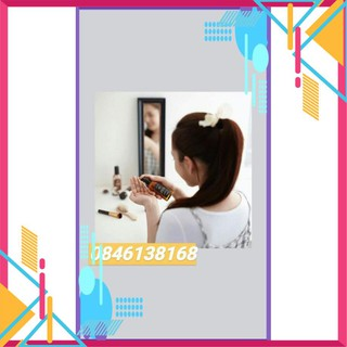 Dầu dưỡng tóc Skinfood Argan Oil Repair Plus Heat Serum In Oil thumbnail
