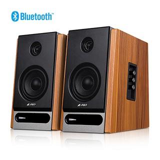 Loa vi tính Bluetooth Fenda R26BT