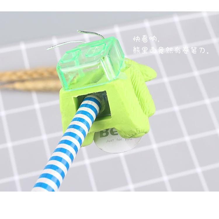 set 10 tấm nhựa học tập cho bé