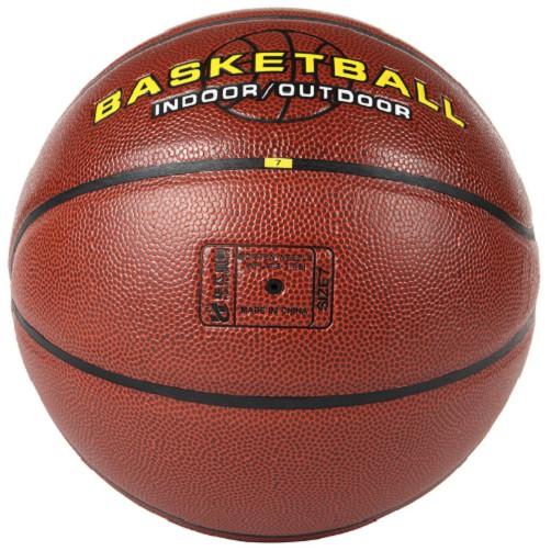 Combo 100 đầu kim bơm bóng đá, kim bơm bóng rổ, kim bơm bóng chuyền, bóng chuyền hơi ... và nhiều loại bóng khác