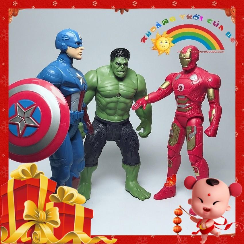 Đồ Chơi Trung Thu | Mô hình 3 nhân vật siêu anh hùng - Age of Untron KB39-11 [TRUNG THU MUA QUÀ GÌ CHO BÉ] - 14786555 , 1498412700 , 322_1498412700 , 390000 , Do-Choi-Trung-Thu-Mo-hinh-3-nhan-vat-sieu-anh-hung-Age-of-Untron-KB39-11-TRUNG-THU-MUA-QUA-GI-CHO-BE-322_1498412700 , shopee.vn , Đồ Chơi Trung Thu | Mô hình 3 nhân vật siêu anh hùng - Age of Untron K
