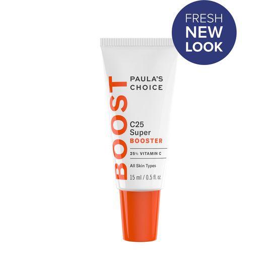 (7857) Đặc trị thâm, nám, đốm nâu RESIST 25% Vitamin C Spot Treatment