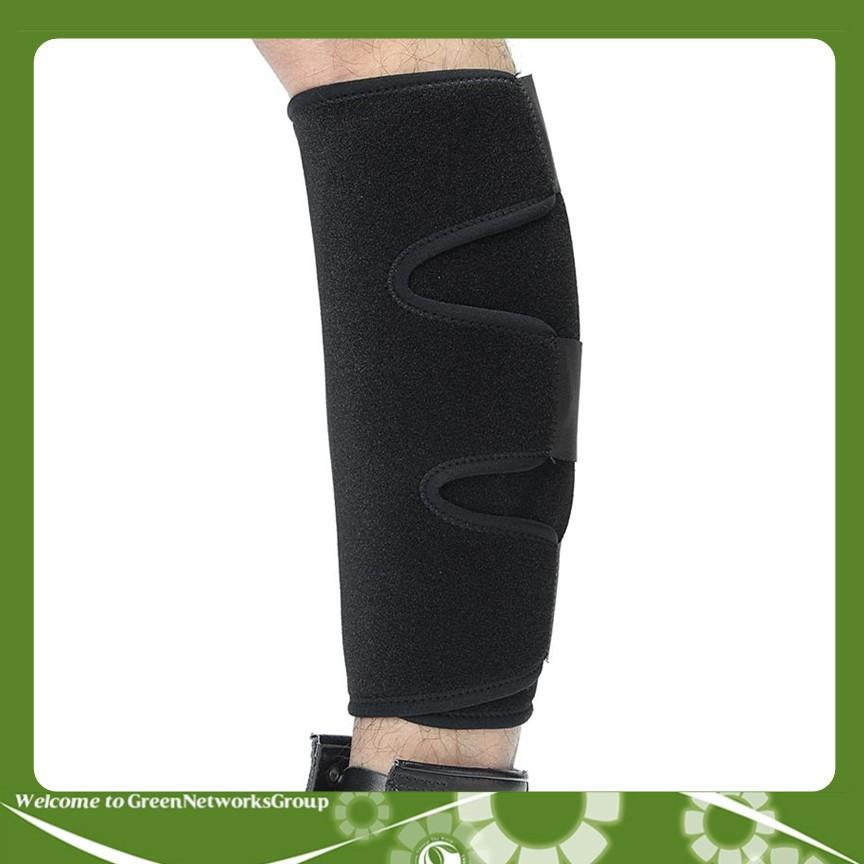 Đai quấn bảo vệ bắp chân hỗ trợ thể thao - 2646420 , 995674697 , 322_995674697 , 199000 , Dai-quan-bao-ve-bap-chan-ho-tro-the-thao-322_995674697 , shopee.vn , Đai quấn bảo vệ bắp chân hỗ trợ thể thao