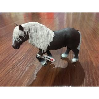 Mô hình ngựa Schleich Horse Set -13663