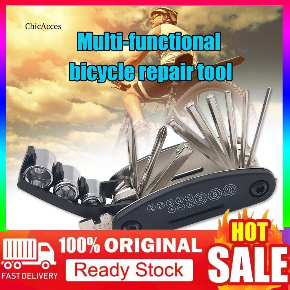 Bộ dụng cụ hỗ trợ sửa chữa xe đạp tiện lợi - 15449150 , 2712178230 , 322_2712178230 , 162000 , Bo-dung-cu-ho-tro-sua-chua-xe-dap-tien-loi-322_2712178230 , shopee.vn , Bộ dụng cụ hỗ trợ sửa chữa xe đạp tiện lợi