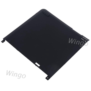 win♥ Memory HDD Bottom Cover Replacement Skin for -HP EliteBook Folio 9470M 9480M