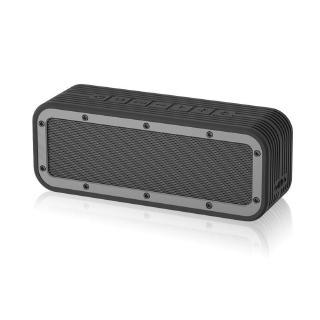 Loa AMORUS Không Dây Bluetooth V8Pro Âm Siêu Trầm 6600mah 50w