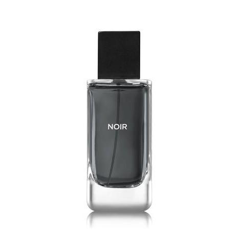 Nước hoa Noir - Bath & Body Works (100ml) - 3432691 , 1255968352 , 322_1255968352 , 810000 , Nuoc-hoa-Noir-Bath-Body-Works-100ml-322_1255968352 , shopee.vn , Nước hoa Noir - Bath & Body Works (100ml)