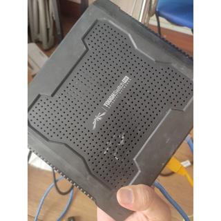 Bộ chia mạng, thiết bị switch Unifi EDGESWITCH ES-8XP thumbnail