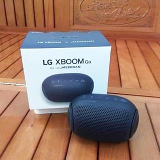 Loa Di Động Bluetooth LG PH1 / PL2