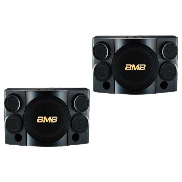 Loa karaoke BMB CSE-310 SE
