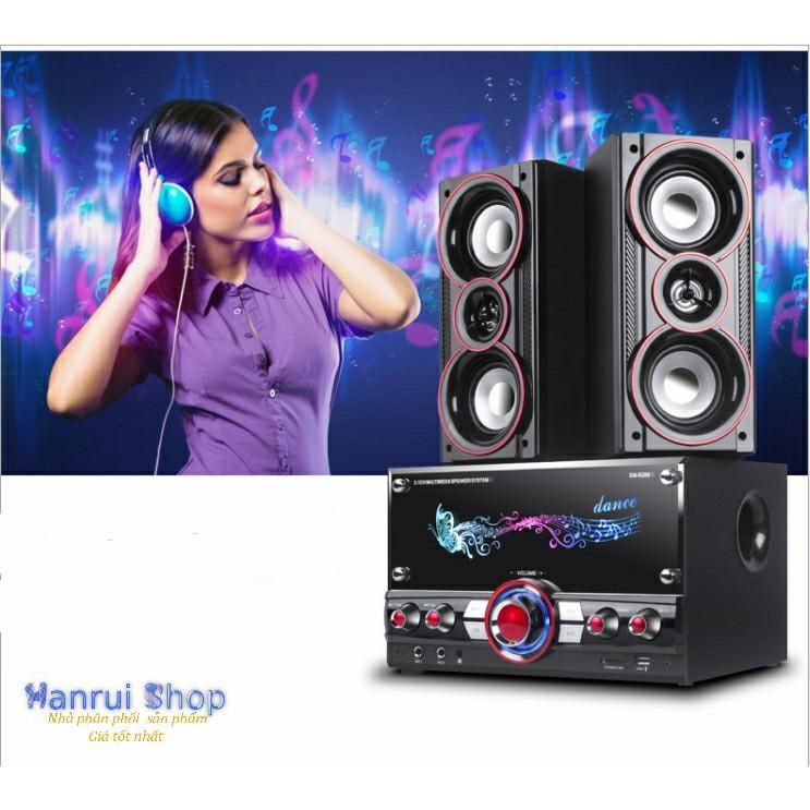 Loa Bluetooth 4.0 cho máy tính, các thiết bị điện tử cao cấp - 9959310 , 1036393406 , 322_1036393406 , 1375000 , Loa-Bluetooth-4.0-cho-may-tinh-cac-thiet-bi-dien-tu-cao-cap-322_1036393406 , shopee.vn , Loa Bluetooth 4.0 cho máy tính, các thiết bị điện tử cao cấp