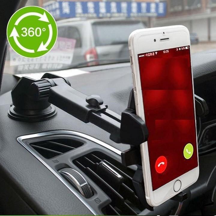 Giá đỡ điện thoại tiện lợi gắn đa vị trí trên oto xe hơi Agiadep (Loại cổ dài) - 2991394 , 400285307 , 322_400285307 , 70000 , Gia-do-dien-thoai-tien-loi-gan-da-vi-tri-tren-oto-xe-hoi-Agiadep-Loai-co-dai-322_400285307 , shopee.vn , Giá đỡ điện thoại tiện lợi gắn đa vị trí trên oto xe hơi Agiadep (Loại cổ dài)
