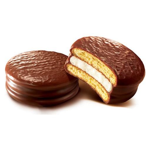 Bánh Chocopie Orion 2 cái / Hộp - 1323718050,322_1323718050,11000,shopee.vn,Banh-Chocopie-Orion-2-cai--Hop-322_1323718050,Bánh Chocopie Orion 2 cái / Hộp