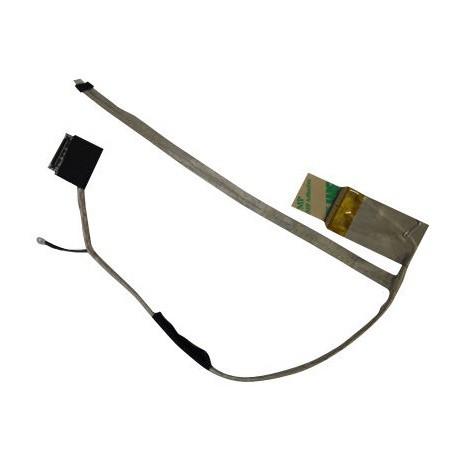 cáp màn hình laptop DELL Inspiron 13R N3010