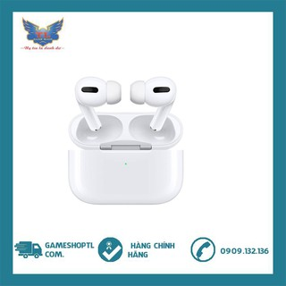 Tai Nghe Apple AirPods Pro True Wireless - MWP22