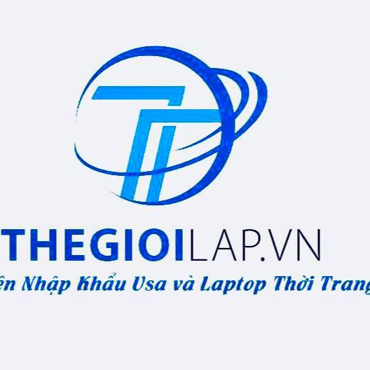 thegioilap