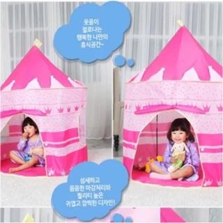 Lều trại cho bé + tặng kèm 01 thảm