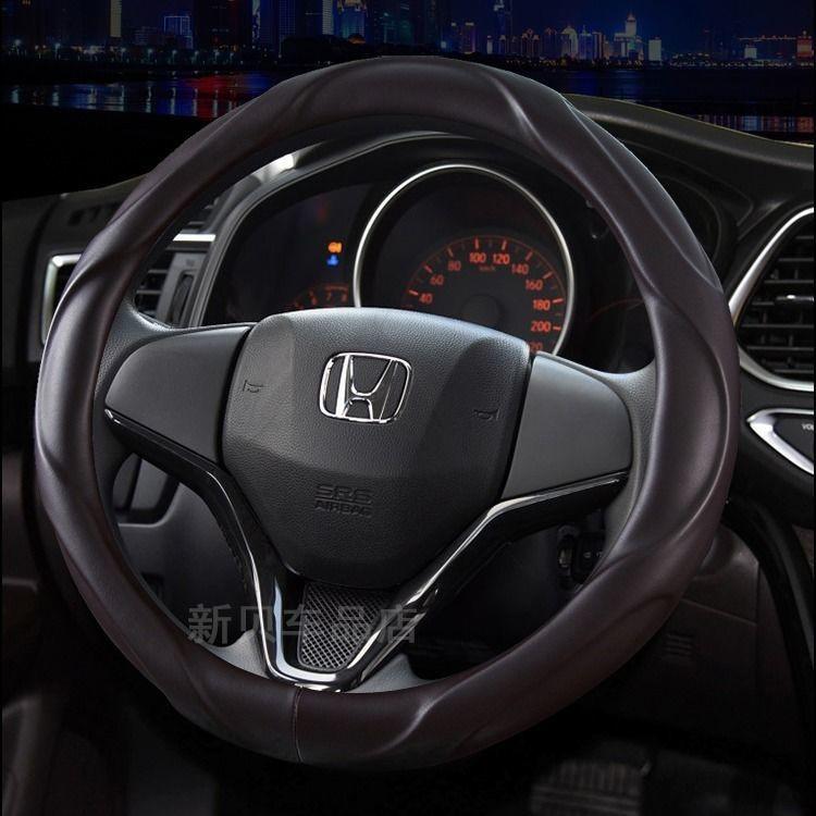 Mô Hình Xe Hơi Honda Ling Sent Crv Trang Trí Sang Trọng