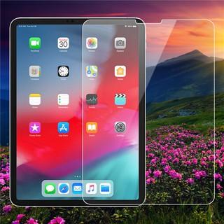 FREESHIP ĐƠN 99K_Miếng dán cường lực màn hình Ipad pro 12.9 inch 2018