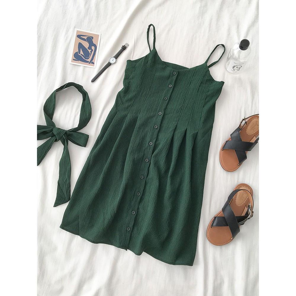 Đầm thun dài tay họa tiết sọc ngang thời trang thanh lịch dành cho nữ - 13913820 , 2302160908 , 322_2302160908 , 428264 , Dam-thun-dai-tay-hoa-tiet-soc-ngang-thoi-trang-thanh-lich-danh-cho-nu-322_2302160908 , shopee.vn , Đầm thun dài tay họa tiết sọc ngang thời trang thanh lịch dành cho nữ