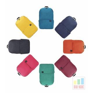 Balo đeo vai cao cấp Backpack small Xiaomi