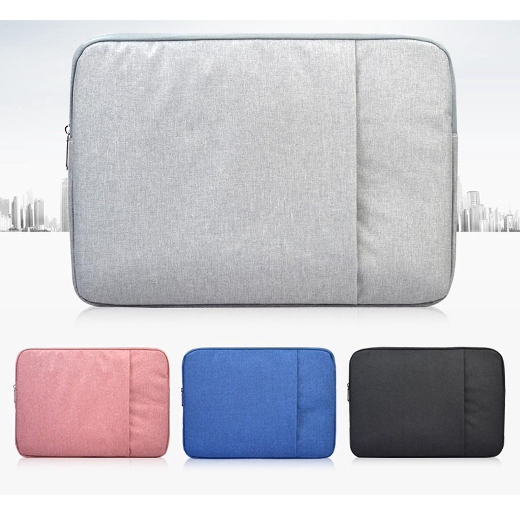Túi đựng laptop chống sốc chống nước cho Huawei Not