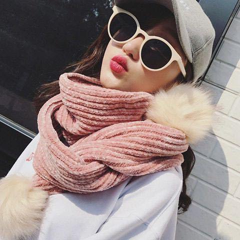 Kính râm gọng tròn chống tia UV nhiều kiểu sành điệu Sunglasses KM13