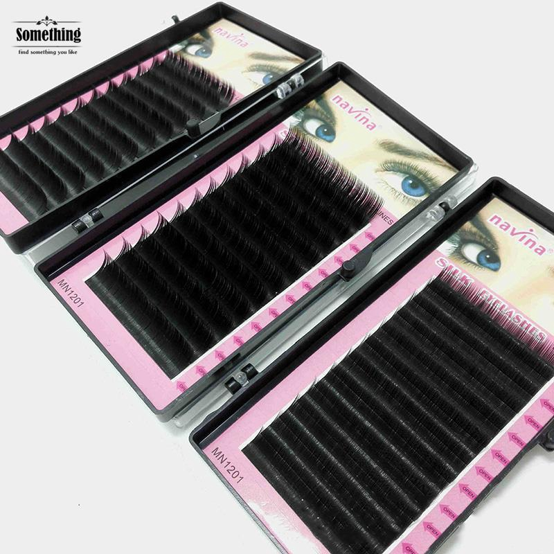 ❀ Fashion Beautiful 0.15mm 0.15mm Extensions Extensions False Eyelashes - 14068702 , 2763207520 , 322_2763207520 , 30750 , -Fashion-Beautiful-0.15mm-0.15mm-Extensions-Extensions-False-Eyelashes-322_2763207520 , shopee.vn , ❀ Fashion Beautiful 0.15mm 0.15mm Extensions Extensions False Eyelashes