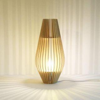 [ Siêu rẻ đẹp] Đèn ngủ, đèn để bàn decor