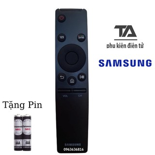 [FREESHIP] Remote tivi samsung ✔ Điều khiển tivi Samsung Smart tivi SAMSUNG – HÀNG TỐT