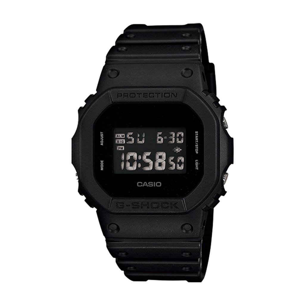 Đồng Hồ Casio Nam Điện Tử G-Shock DW-5600BB-1DR - 3538659 , 1335509452 , 322_1335509452 , 3128000 , Dong-Ho-Casio-Nam-Dien-Tu-G-Shock-DW-5600BB-1DR-322_1335509452 , shopee.vn , Đồng Hồ Casio Nam Điện Tử G-Shock DW-5600BB-1DR
