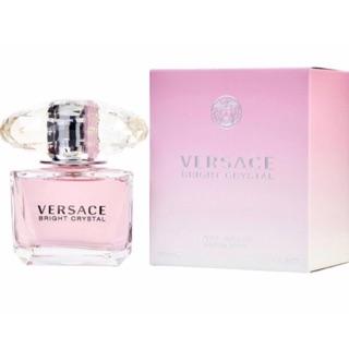 [Mini] Nước hoa Nữ Versace-Versace Bright Crystal 5ml edt thumbnail