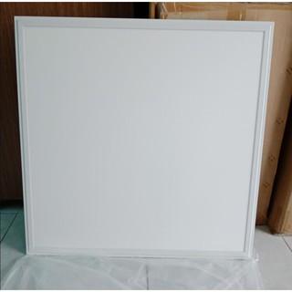 Đèn LED panel 600×600 mm loại tốt, Bảo hành 2 năm