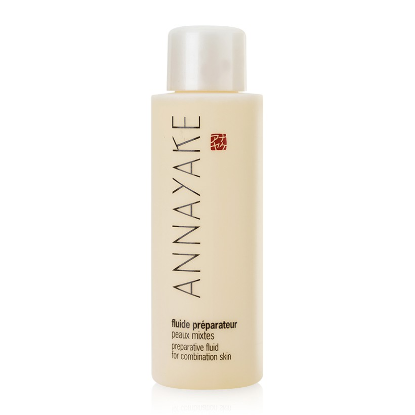Nước dưỡng hoa hồng dành cho da hỗn hợp ANNAYAKE Preparative fluid for combination skin 100ml - S20 - 3615580 , 1248710947 , 322_1248710947 , 1100000 , Nuoc-duong-hoa-hong-danh-cho-da-hon-hop-ANNAYAKE-Preparative-fluid-for-combination-skin-100ml-S20-322_1248710947 , shopee.vn , Nước dưỡng hoa hồng dành cho da hỗn hợp ANNAYAKE Preparative fluid for co