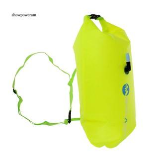 Túi chống nước chuyên dụng cho hoạt động dã ngoại