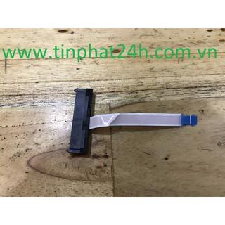 Thay Cable - Jack Ổ Cứng HDD SSD Cable HDD SSD Laptop HP Pavilion 15-CS 15-CS1016TX 15-CS1007TX 15-CS3055WM 15-CS2034TU
