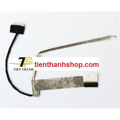cáp màn hình laptop HP EliteBook 8460W 8460P 8460 ( Version 2)