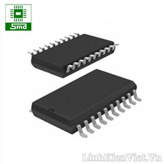 JQ8900 SSOP24 MP3 WAV Player thumbnail