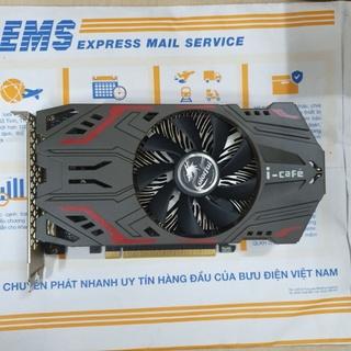 Card màn hình- VGA Colorful GTX 1050 2G SI thumbnail