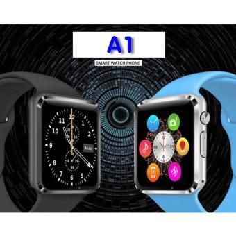 đồng hồ thông minh Smart Watch A1 giá rẻ