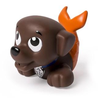 Đồ chơi khi tắm chú chó bơi phun nước mô hình Paw Patrol bé cực thích (mẫu ngẫu nhiên) 1