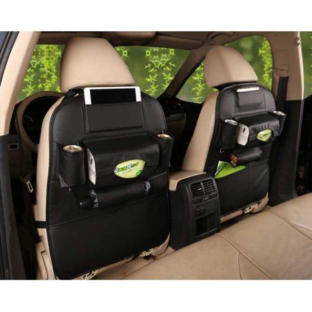 Túi để đồ treo sau ghế ô tô bằng Da PU cao cấp - 10079256 , 287047392 , 322_287047392 , 280000 , Tui-de-do-treo-sau-ghe-o-to-bang-Da-PU-cao-cap-322_287047392 , shopee.vn , Túi để đồ treo sau ghế ô tô bằng Da PU cao cấp