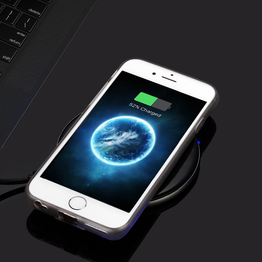 Bộ sạc không dây cho iPhone Full Bộ